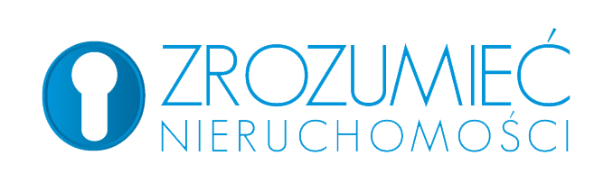 zrozumiecnieruchomosci.pl