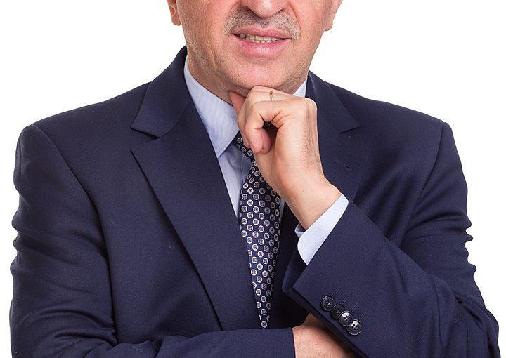 Krzysztof Tułowiecki