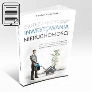 inwestowanie_epub