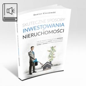 inwestowanie_mp3