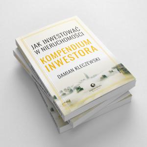 Jak-Inwestowac_3D_white