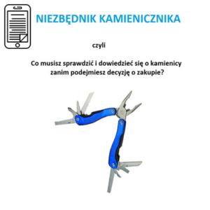 Niezbednik_kamienienicznika