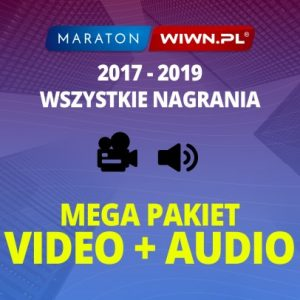 Maraton-WIWN–Audio-Wideo-2017–2019